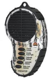 Cass Creek 0 Ergo Predator Electronic Call