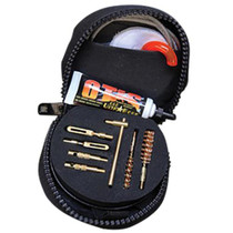 Otis .223 Caliber/5.56MM Softpack Cleaning System