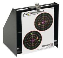 Champion Bullet Traps .22 Caliber Only
