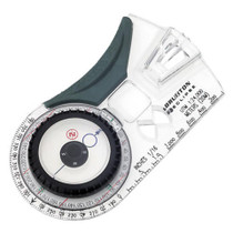 Brunton Eclipse Compass CLOSEOUT