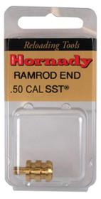 Hornady Ramrod Tips Sst-Ml .50 Caliber