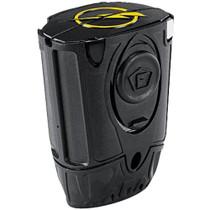 Taser Black Live Cartridges 2 Pack 1.32 oz 15 ft Black