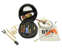 Otis Technology MSR/AR Cleaning System Designed To Clean/Maintain .223 Caliber And 5.56Mm Rifles