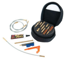 Otis 645 Tactical Cleaning System Pro Handgun