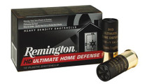 Remington HD Ultimate Home Defense 410 Ga 3 5 Pellets 000 Buckshot 15rd/Box