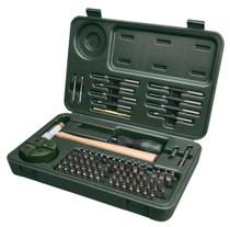 Weaver Gunsmith Deluxe Tool Kit Advanced User