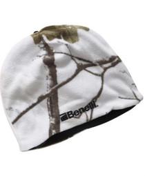 Benelli Beanie, Realtree® APG™ Snow