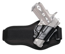 Fobus Holster Ankle For Kel-Tec P-32 & Naa32