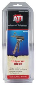 Advanced Technology Universal Featherweight Bipod