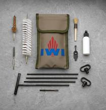 IWI IWI Cleaning Kit