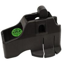 Maglula SCAR H/17 Loader and Unloader 7.62mmX51mm & .308 Win Black Polymer