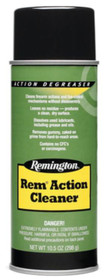 Remington Action Cleaner, Jet-spray Extension Tube 10.5oz