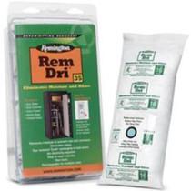 Remington Accessories Rem Dry 35 Dehumidifying Desiccant 16 oz