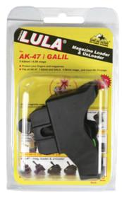 MagLula Ltd. LULA AK-47/Galil Mag Loader/Unloader 7.62x39