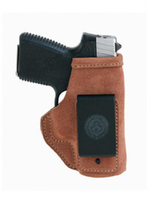 Galco Stow-N-Go Walther PPK, Right Hand