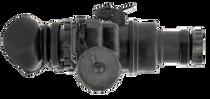 ATN PVS7-3 Goggles 3 Gen 1x35mm 40 degrees FOV