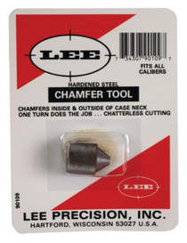 Lee Chamfer Tool 1 All Universal