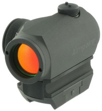 Aimpoint Micro T-1, Standard Mount, 2 MOA Dot