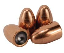 Winchester 9mm .355 115gr, FMJHB 100 Bag