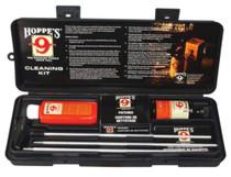 Hoppe's Rifle/Shotgun Cleaning Kit Universal