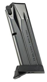 Beretta PX4 Sub-Compact Magazine .40 SW Black 10rd