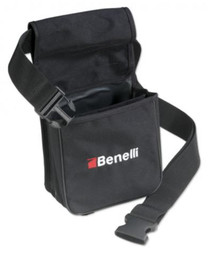 Benelli Shell Pouch - Black