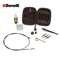 Benelli Universal Cleaning Kit
