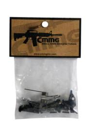 CMMG AR-15 Parts Kit - The Survival Kit