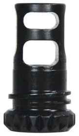 AAC Blackout 18 Tooth Muzzle Brake 5.56mm 1/2-28 TPI