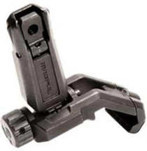 Magpul MBUS Pro Offset Rear Sight