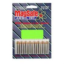 Magsafe Handgun SWAT 38 Special Pre-Fragmented Bullet 37 gr, 10rd/Box