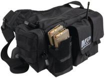 Allen Company Inc Edge Bail Out Bag Black