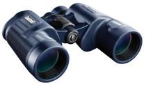 Bushnell H2O 10x 42mm 341 ft @ 1000 yds FOV 16mm Eye Relief Black
