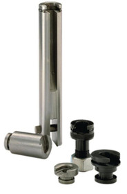 RCBS Single Stage Shell Holder #6 4oz