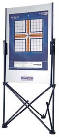 Champion/ATK Champion Folding Paper Target Holder