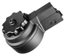 XS AR .308 High Cap Drum Magazine