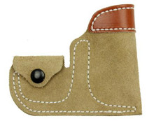 North American Arms NAA Pug Pocket Holster