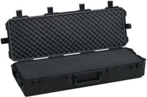 Storm Model iM3220 Deep AT/Tactical Rifle Case
