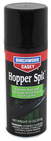 Birchwood Casey Hopper Spit Rust Protection, 11 oz