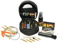 "Otis FG2239 .223/5.56 Cleaning Kit M4/M16 Cleaning Kit 4""x4""x2"" 1 Kit"