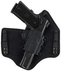 Galco KingTuk XD 9/40 3 XDM 3.8 Black Right Hand