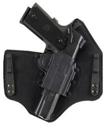 Galco King Tuk Glock 42 Black Kydex RH