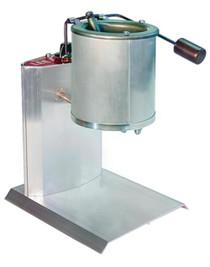 """Lee PRO 4-20 Electric Melter 110 Volt/4"""" Under Pot"""