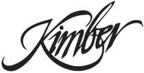 Kimber Zeiss Optifade Scope Mount: 8400 Medium / Elevated II / 1