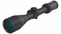 Steiner Predator Xtreme Riflescope 3-12x56mm S-1 Reticle 30mm