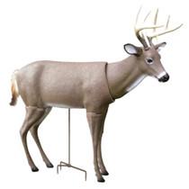 Primos Hunting Calls SCAR Deer Decoy