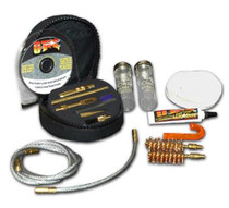 OTIS 50 CAL CLEANING SYSTEM