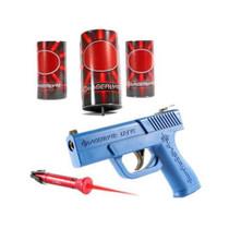 Laserlyte Laser Plinking Can Kit