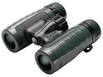 Bushnell Trophy XLT Compact Binoculars 10X28mm Green