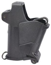 Butler Creek Lula Magazine Loader for AR-10 .308 Winchester Magazines